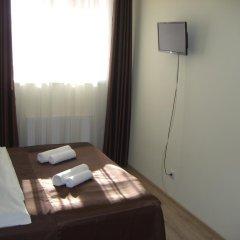 Aviation Hotel Domodedovo комната для гостей фото 2