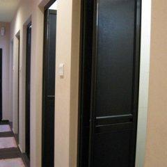 Отель Beds & Dreams Inn @ Clarke Quay интерьер отеля фото 3