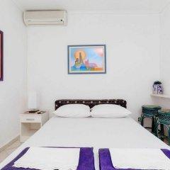 Апартаменты Franeta Apartments Апартаменты с различными типами кроватей фото 6