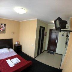 Отель Нивки 3* Стандартный номер фото 2