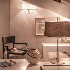 Отель 47LuxurySuites - Trevi удобства в номере