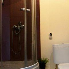 Hostel Rusland Ufa ванная