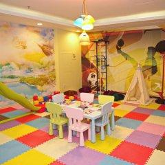 Гостиница Пекин детские мероприятия фото 2