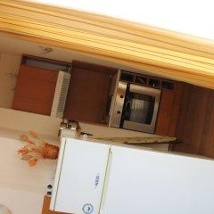 Апартаменты Royall Dreams Apartment удобства в номере фото 2