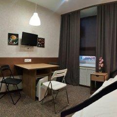 Гостиница Релакс комната для гостей