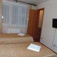 Гостиница Turbaza Svetofor удобства в номере