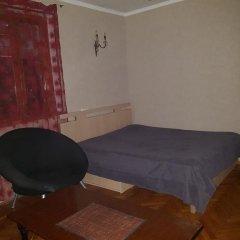 Отель Guesthouse on Machabeli 20 Апартаменты с различными типами кроватей фото 39