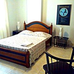 Отель Alejandria Suite детские мероприятия
