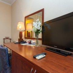 Гостиница Рахат Отель Казахстан, Актау - отзывы, цены и фото номеров - забронировать гостиницу Рахат Отель онлайн удобства в номере