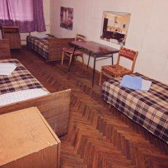 Hostel Siyana комната для гостей фото 5