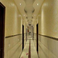 Отель Emperor Palms @ Karol Bagh Индия, Нью-Дели - отзывы, цены и фото номеров - забронировать отель Emperor Palms @ Karol Bagh онлайн сауна
