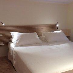 Отель Au Petit Bonheur Генуя комната для гостей фото 4