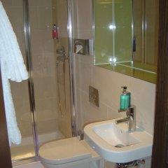 Seraphine Kensington Olympia Hotel 4* Представительский номер с различными типами кроватей фото 7