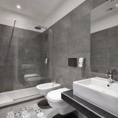 Отель Da Me Suites 3* Номер категории Эконом с различными типами кроватей фото 4