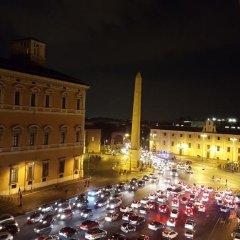 Отель Casa Letran Италия, Рим - отзывы, цены и фото номеров - забронировать отель Casa Letran онлайн фото 3