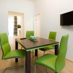 Апартаменты Vienna Stay Apartments Tabor 1020 Вена удобства в номере