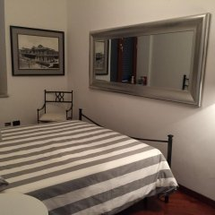 Отель Villa Prince Вилла Делюкс с различными типами кроватей фото 5