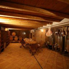 Отель B&B Contarine Италия, Региональный парк Colli Euganei - отзывы, цены и фото номеров - забронировать отель B&B Contarine онлайн помещение для мероприятий