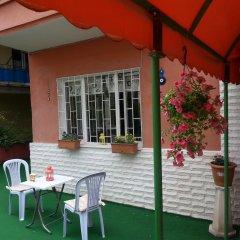 MG Hostel Турция, Анкара - отзывы, цены и фото номеров - забронировать отель MG Hostel онлайн фото 3