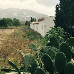 Hotel Xereca фото 17
