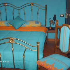 Отель L'Infiorescenza Италия, Сиракуза - отзывы, цены и фото номеров - забронировать отель L'Infiorescenza онлайн комната для гостей фото 2