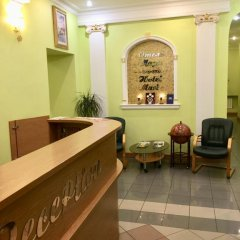 Гостиница Мари в Санкт-Петербурге 6 отзывов об отеле, цены и фото номеров - забронировать гостиницу Мари онлайн Санкт-Петербург гостиничный бар