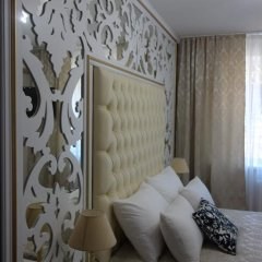 Отель Enrico 2* Люкс фото 4