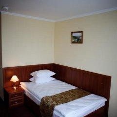 Mir Hotel In Rovno 3* Улучшенный номер фото 7