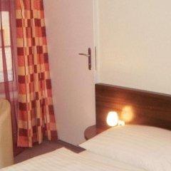 Отель Landgasthof Jagawirt комната для гостей фото 3