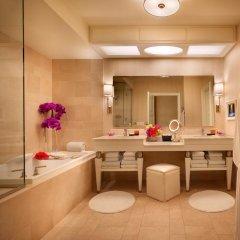 Отель Wynn Las Vegas Стандартный номер с различными типами кроватей фото 4
