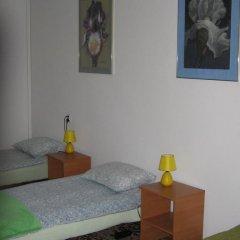 Отель Animrumru Стандартный номер с различными типами кроватей фото 6