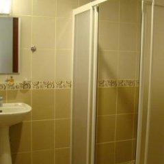 Primera Hotel & Apart 3* Стандартный номер с двуспальной кроватью фото 3