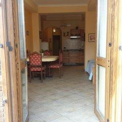 Отель Appartamenti Centrali Giardini Naxos Апартаменты фото 33