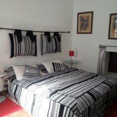 Отель Riad Al Warda 2* Стандартный номер с различными типами кроватей фото 6