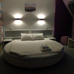 Art Hotel Palma 2* Полулюкс разные типы кроватей фото 7