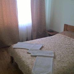 Гостиница Complex Dnister комната для гостей фото 2