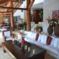Отель Pacific Vacation Мексика, Сиуатанехо - отзывы, цены и фото номеров - забронировать отель Pacific Vacation онлайн гостиничный бар