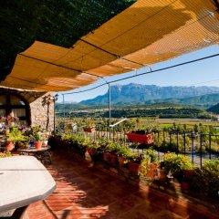 Hotel Villa Romanica фото 4