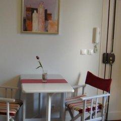 Отель Lisbon Inn Португалия, Лиссабон - отзывы, цены и фото номеров - забронировать отель Lisbon Inn онлайн питание