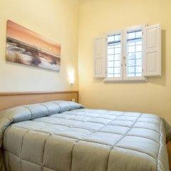 Отель Casa Betania casa per Ferie Италия, Флоренция - отзывы, цены и фото номеров - забронировать отель Casa Betania casa per Ferie онлайн комната для гостей фото 5