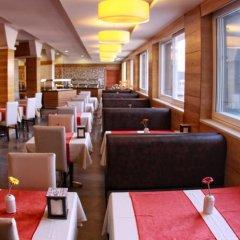 Mehtap Beach Hotel Турция, Мармарис - отзывы, цены и фото номеров - забронировать отель Mehtap Beach Hotel онлайн гостиничный бар фото 2