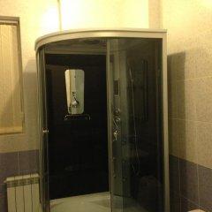 Гостиница Royal Hotel Украина, Харьков - отзывы, цены и фото номеров - забронировать гостиницу Royal Hotel онлайн ванная