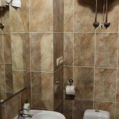 Гостиница Genuez Украина, Одесса - отзывы, цены и фото номеров - забронировать гостиницу Genuez онлайн ванная фото 2