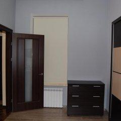 Апартаменты Apartment Roksa удобства в номере фото 2