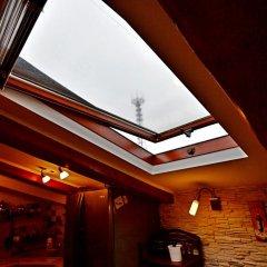 Апартаменты Apartment Exclusive Минск интерьер отеля фото 3