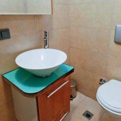 Отель Royem Suites ванная фото 2