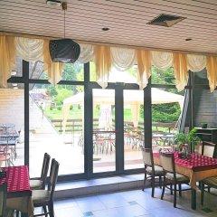 Отель Ela Болгария, Боровец - отзывы, цены и фото номеров - забронировать отель Ela онлайн питание