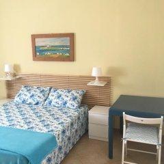 Отель Casa Sbarcadero Сиракуза комната для гостей фото 4