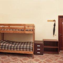 Hostel Yuriy Dolgorukiy детские мероприятия фото 2