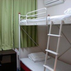 International Hostel Khaosan Fukuoka Стандартный номер